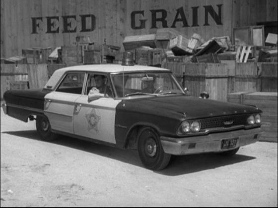 1963-tags-imcdb