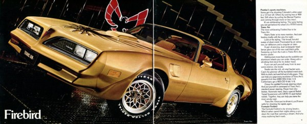 1978 Pontiac-05