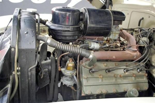 Cadillac 1941 -series-62-sedan-eng1