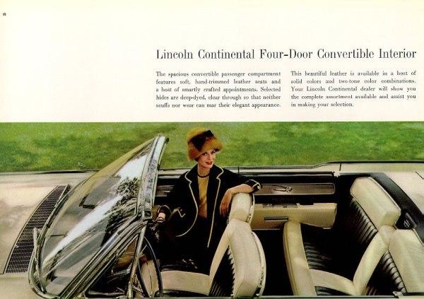 Continental 1961 conv int-07
