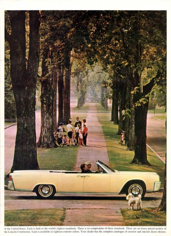 Continental 1964 conv05