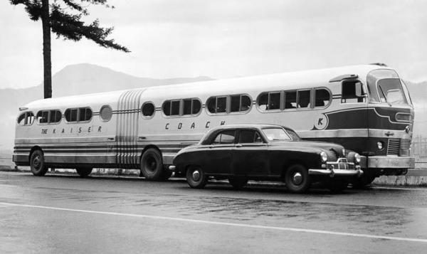 Kaiser 1946