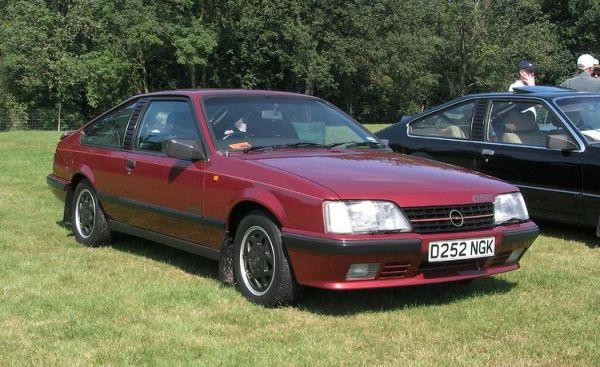 L-Opel-Monza-GSE