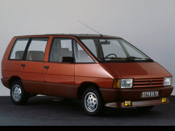 Renault-Espace_1984_800x600_wallpaper_04