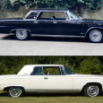 (first posted 8/29/2014) We had a lot of fun comparing two-door sedans with their four-door and hard top brethren yesterday, but the sight of this hardtop Imperial deserves consideration beyond […]