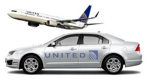 UnitedCars