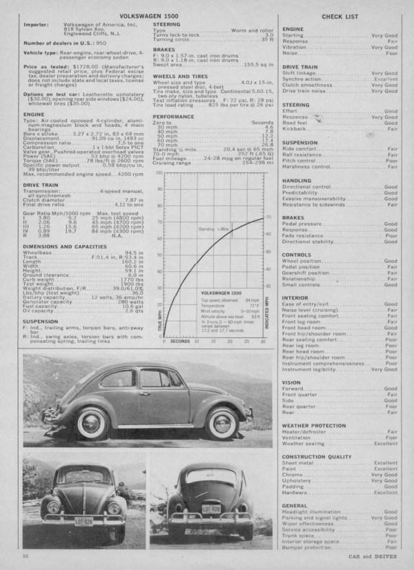 VW R10 005 1200