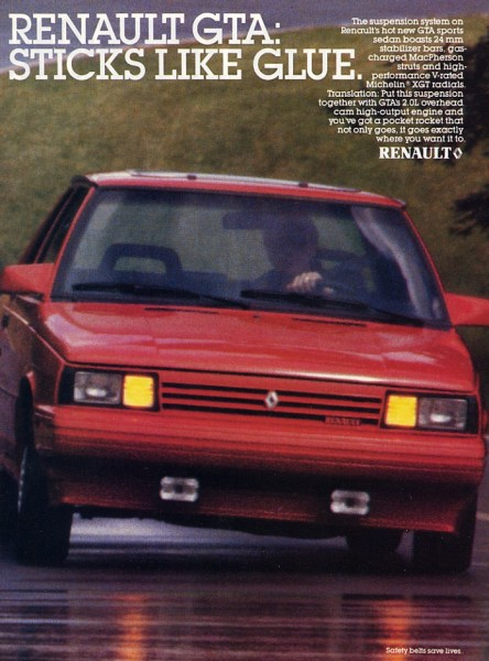 ad_renault_gta_red_1987