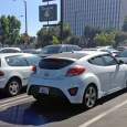 I was drawn toward this pair I saw recently near my office, and had to take some pictures. They have so much in common, don't they? Was the Veloster inspired […]