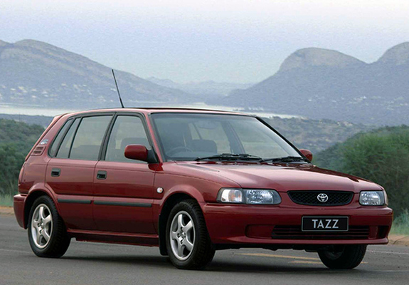 images_toyota_tazz_1996_1_b