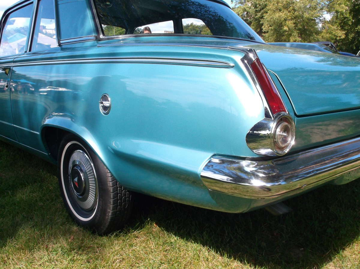 Car Show Classic 1965 Plymouth Valiant V 200when Did I Start 1960 For Sale Theres A Lot Of Dart Love Around This Place Good Reason And While These Early Bodies Might Not Be As Visually Striking The Most