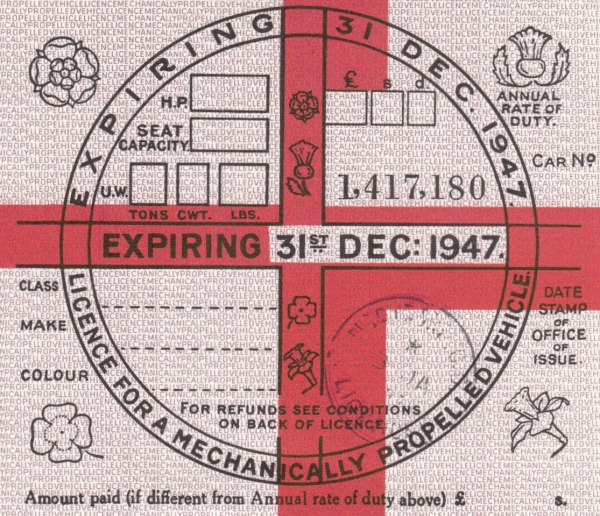 1947_blank_tax_disc
