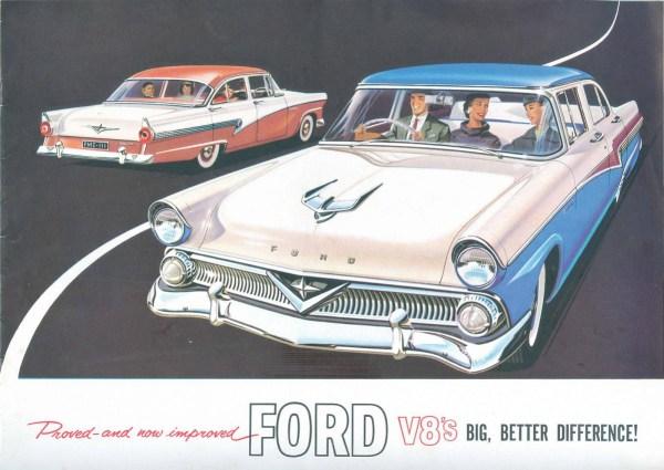 1958 Ford V8 (Aus)-01
