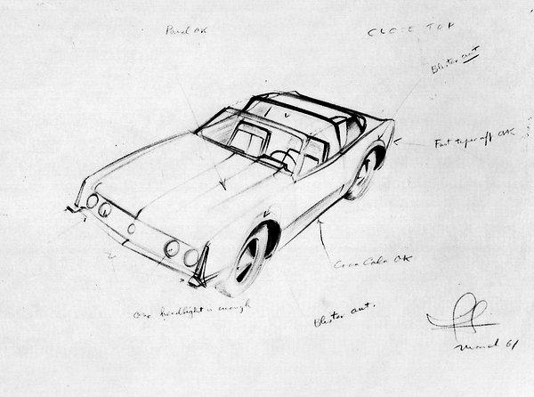 1962_Studebaker_Avanti_Loewy_Sketch_02