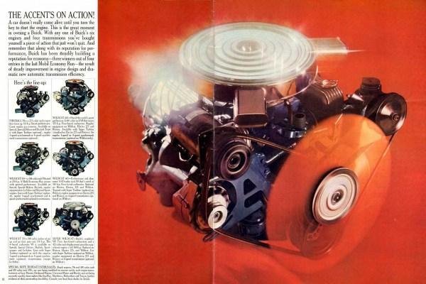 1965 Buick Full Line Prestige-12-13