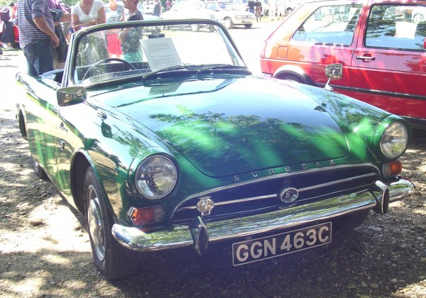 1965_sunbeam_alpine_seriesIV_1