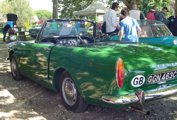 1965_sunbeam_alpine_seriesIV_5