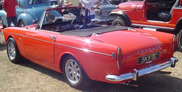 1965_sunbeam_tiger_6