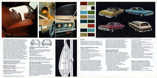 1969 Dodge Monaco-06-07