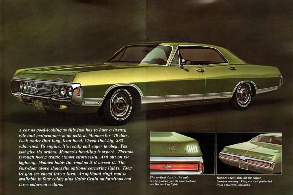 1970 Dodge Monaco-04-05