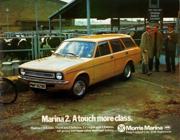 1977-Morris-Marina-2-Estate