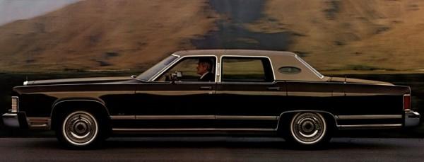 1978 Lincoln Continental-03