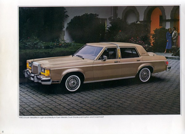 1980 Lincoln Versailles-06