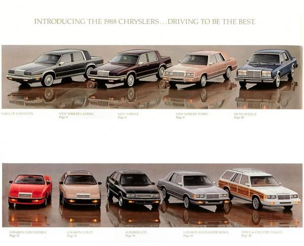 1988 Chrysler-02