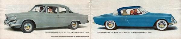 53 Studebaker-10-11-crop
