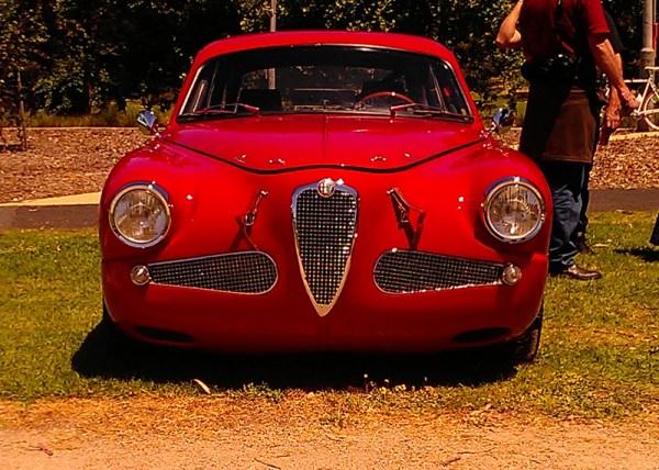 Alfa1900c