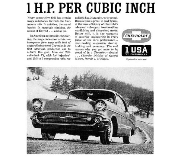 Chevrolet 1957 283 fi _1HP_1