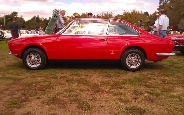 Fiat124b
