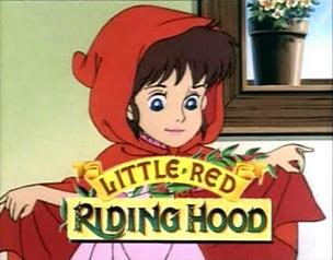 Little_Red_Riding_Hood_1995