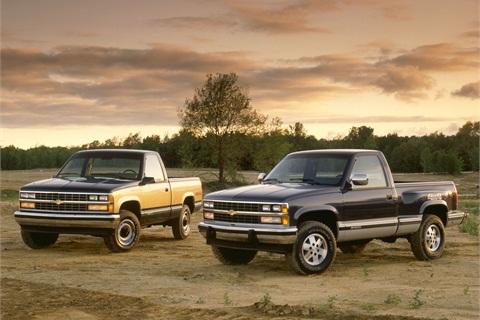 M-1988-Chevrolet-K1500Silverado-1