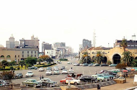 New Orleans 1959 g