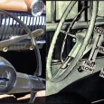 (first posted 9/23/2014) In this day of nine-speed automatics and CVTs, a two-speed automatic transmission may seem downright antediluvian. Not infrequently, comments here express shock, surprise or disdain for the […]