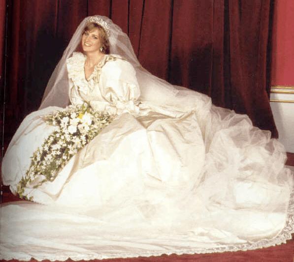Princess_Diana_wedding_dress