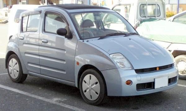 Toyota Will Vi (1)
