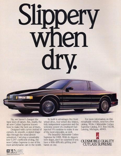 ad_olds_cutlass_supreme_burg_1988