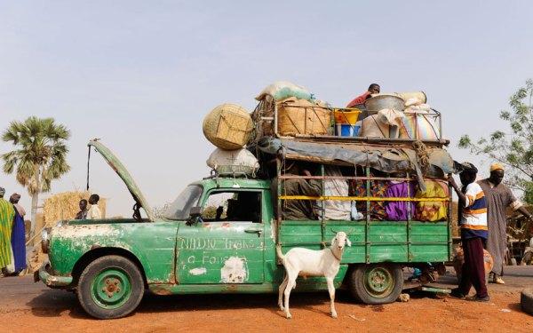 africa 404 PU alamy-mali_3023036k