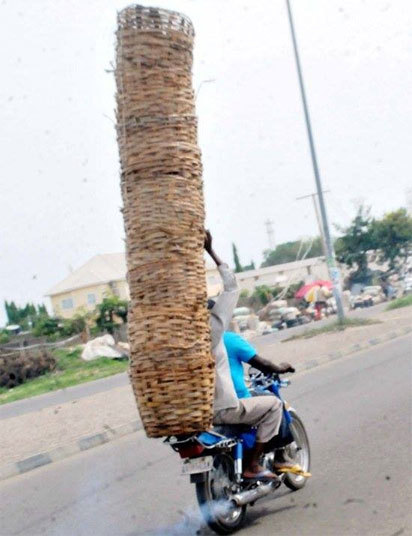 africa bike tall load twitter-pre_3023057k