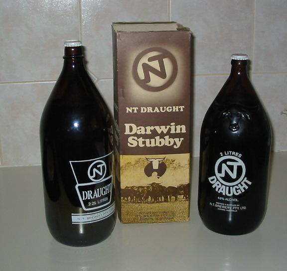 darwin_stubby