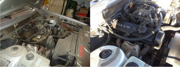 enginebeforeafter