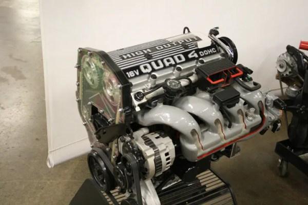 olds-quad-4-107w-1