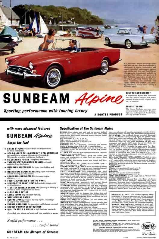 sunbeam_alpine_c1964_id376