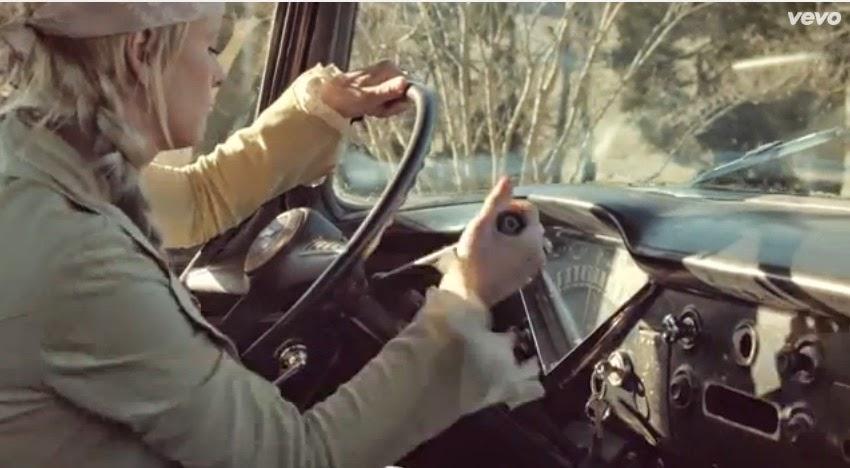 Automotive History: Two-Speed Automatics vs. Three-Speed Manuals ...