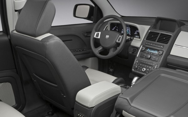 112_0708_07z+2009_dodge_journey+interior_seat_down