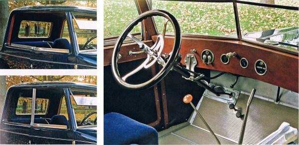 1200 Studebaker montage