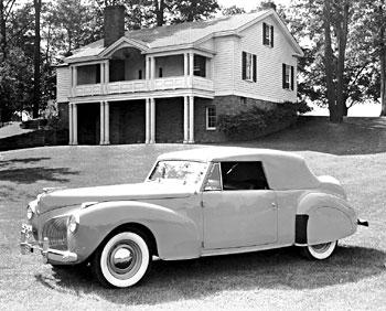1941-Cabriolet