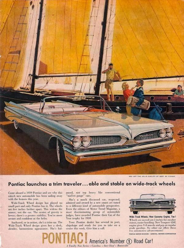 1959 Pontiac Ad-04